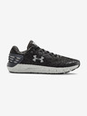 Under Armour Charged Rogue Storm Sneakers