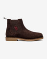 U.S. Polo Assn Faust7 Ankle boots