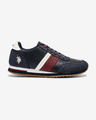 U.S. Polo Assn Vance1 Sneakers