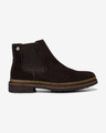 U.S. Polo Assn Vistor1 Ankle boots