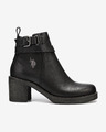 U.S. Polo Assn Cecile Ankle boots