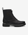 U.S. Polo Assn Sidney Ankle boots