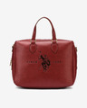 U.S. Polo Assn Folsom Shoulder bag