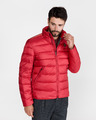 Blauer Berry Jacket