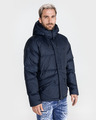 Helly Hansen 1877 Jacket