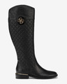 Guess Dabrela Tall boots
