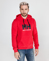 Helly Hansen Sweatveste