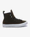 Converse Chuck Taylor All Star Hiker Sneakers