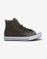 Converse Chuck Taylor All Star Winter Sneakers