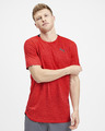 Puma Ignite Heather T-shirt