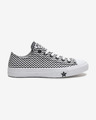 Converse Chuck Taylor All Star Mission-V Sneakers