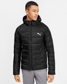 Puma PWRWarm packLITE 600 Jacket