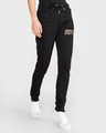Versace Jeans Couture Trainingsbroek