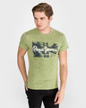Pepe Jeans Dacey T-shirt