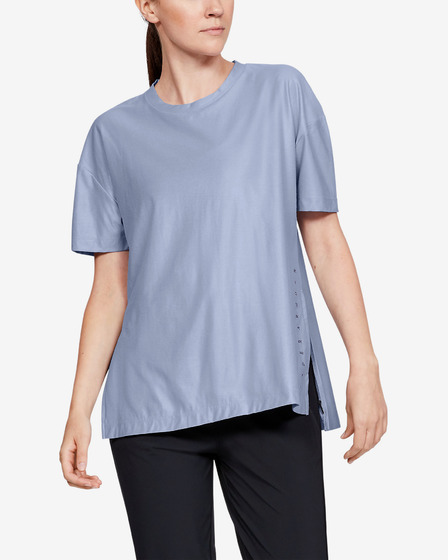 Under Armour Unstoppable Cire T-shirt