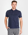 BOSS Piro 1 Polo shirt