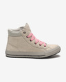 Converse Chuck Taylor All Star PC Ankle boots