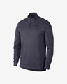 Nike Therma Repel Sweatshirt
