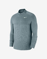 Nike Dri-Fit Golf Sweatshirt