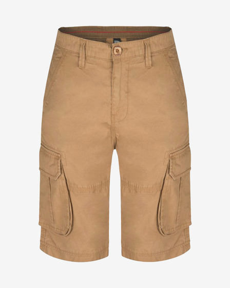 Loap Vernan Short pants