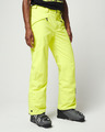 O'Neill Hammer Insulated Trousers