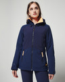 O'Neill Halite Jacket