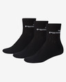 Puma Socks 3 pcs kids