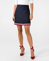 Tommy Hilfiger Angela Global Skirt