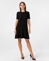 Tommy Hilfiger Tiffany Dress