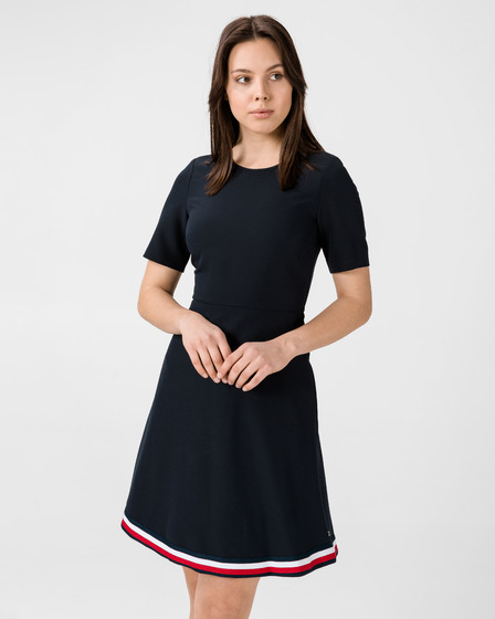 Tommy Hilfiger Angela Dress