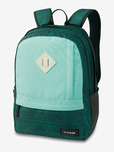 Dakine Essentials Rugzak