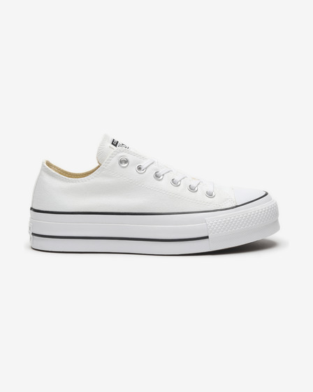 Converse Chuck Taylor All Star Lift Sneakers