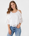 Guess Olymipia Blouse