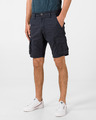 Loap Vekot Short pants