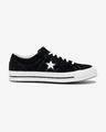 Converse One Star '74 Sneakers