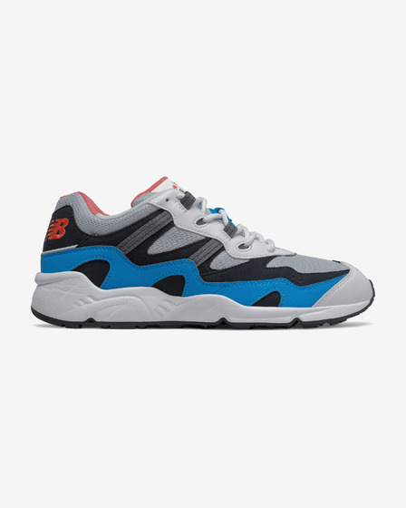 New Balance 850 Sneakers