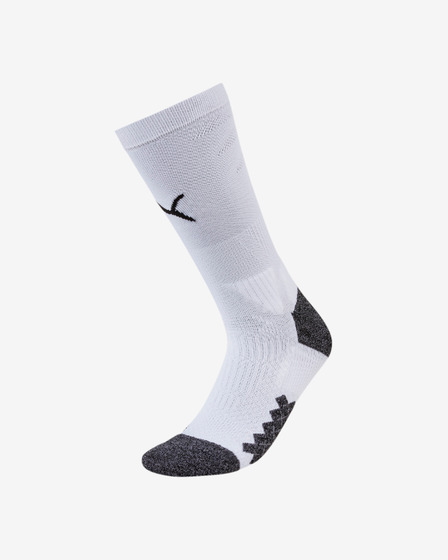 Puma Liga Training Kids Socks