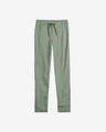 O'Neill Maisie Kids Trousers