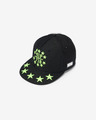 Philipp Plein Kisser Cap kids