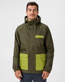 Helly Hansen Roam Jacket
