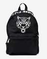 Philipp Plein Sport Tiger Backpack