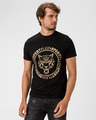Philipp Plein Sport Tiger T-shirt