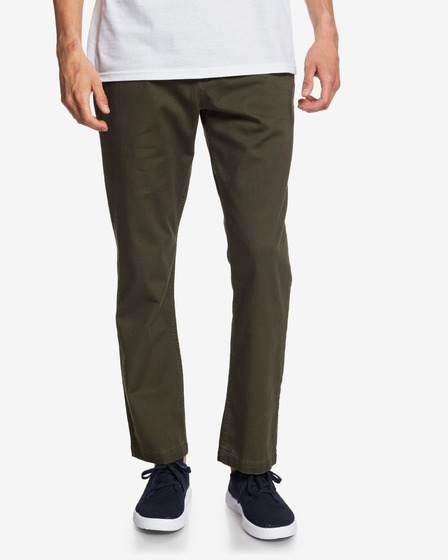 Quiksilver Waterman Sound Bite Trousers