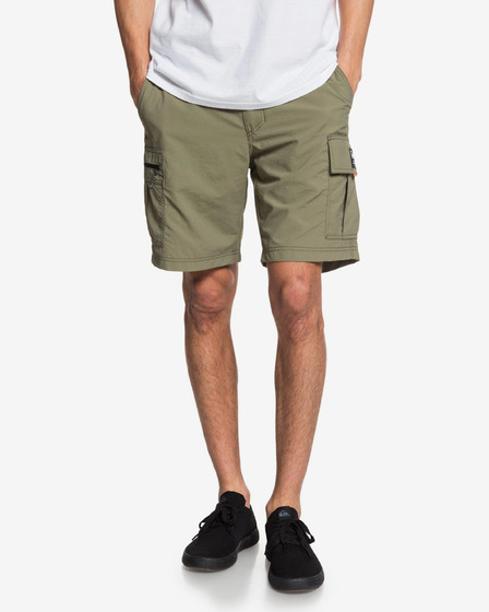 "Quiksilver Waterman Skipper 20"" Short pants"
