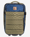 Quiksilver New Horizon Travel bag