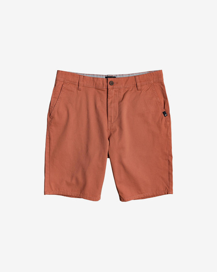 Quiksilver Everyday Short pants