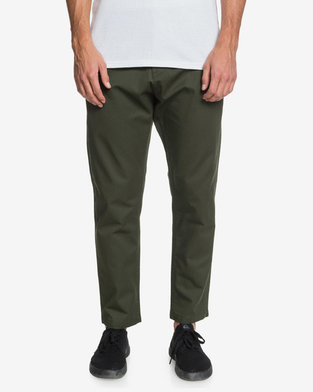 Quiksilver Disaray Trousers