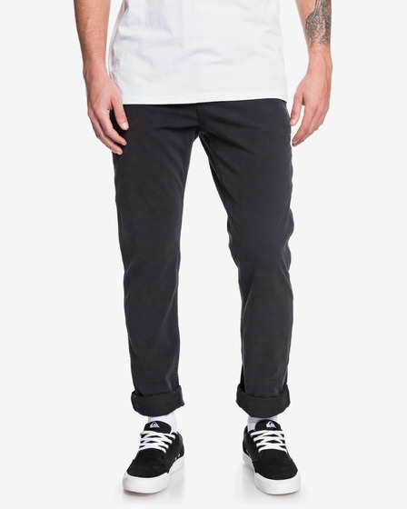 Quiksilver Krandy Trousers