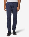 Tom Tailor Chino Broek