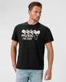 Pepe Jeans Burry T-shirt